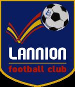 Espace documentaire du LANNION FC